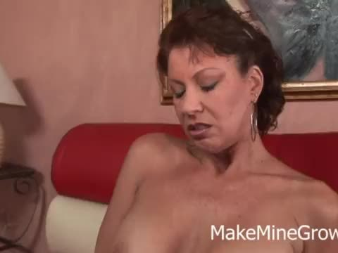 suggest you visit brazilian threesome anal ffm assured, that you have